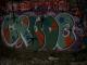 Destroy2012