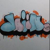 Jainz13