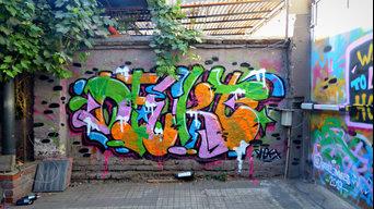 DFEKT1