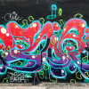 Phor / Chicago / Walls