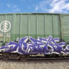 Awful / Freights