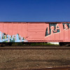 Craze / Freights