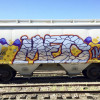 Mec / Boston / Freights