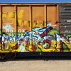 NUETRON / Freights