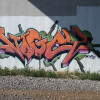 Vogey / Denver / Walls