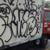 Mkone.mpc.ungf / New York / Bombing
