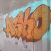 Arko_One / Stockton / Bombing