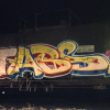 Tabs / SeaTac / Freights