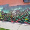 TRUBLZ / Chicago / Walls
