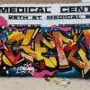 GERB & SENTROCK / Chicago / Walls