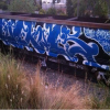Fuekoes / Perth / Freights
