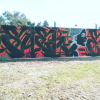 Fuekoes / Perth / Walls