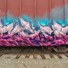 paser / Omaha / Freights