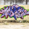 Mister Acker / Palermo, IT / Walls