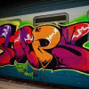 Rheps / Berlin / Trains