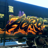 Acro / Fort Collins / Freights