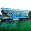 Bits / Fort Collins / Freights