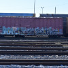 al photos / Bedford Park / Freights