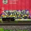 Eaks / Fort Collins / Freights