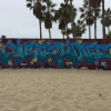 Dispel / Los Angeles / Walls