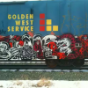 Baer / Fort Collins / Freights
