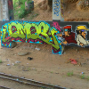 Omos / Denver / Walls