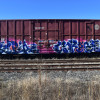 al photos / Chicago / Freights