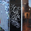 Honke / Denver / Tags