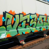 Visah / New Orleans / Freights