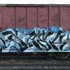 Saek132 / Fort Collins / Freights