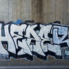 Hezer / Denver / Bombing