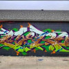 Cero / Denver / Walls