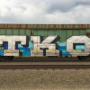 TKO / Denver / Freights