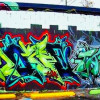 Koze X Taste / Denver / Walls