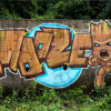 mooz.one_india / Mumbai / Walls