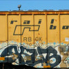 Skuba / Denver / Freights
