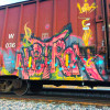 Netron / Fort Collins / Freights