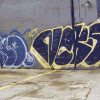 Nekst / Los Angeles / Bombing