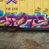 Spot / Los Angeles / Freights