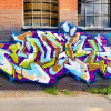 Emit / Denver / Walls