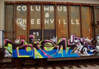 Token / Houston / Freights
