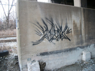 Zealus / Cleveland / Tags