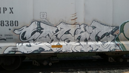 Unknown / New York / Freights