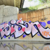poison / Athens, GR / Walls