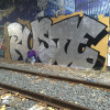 ruste / Hartford / Walls