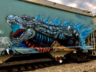 Lokote / Houston / Freights
