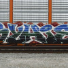 Syhis / Vancouver / Freights