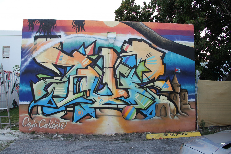 Vice meta4 terms 7up miami walls