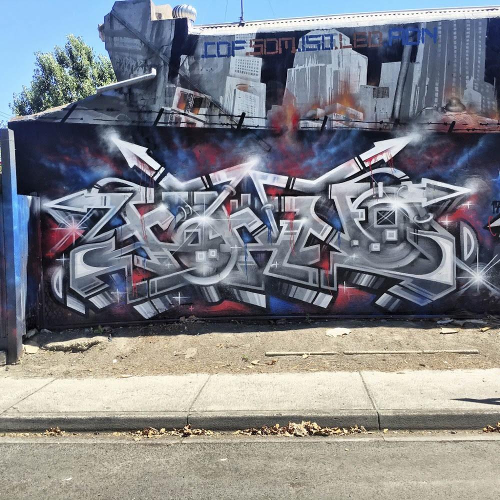 porno graffiti xxx en video